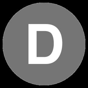Ogrodzenia Panelowe, Rolety Zewnętrzne, Pyskowice, Gliwice, Zabrze