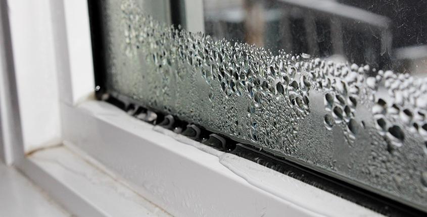 nawiewniki okienne odpowietrzniki Gliwice Pyskowice