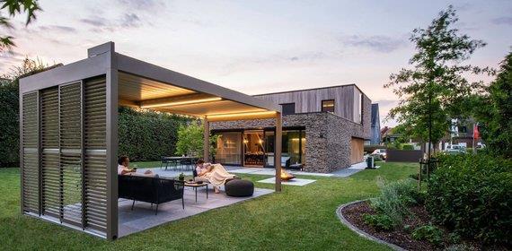 Jak zamontować pokrycie dachowe z tworzywa sztucznego ?